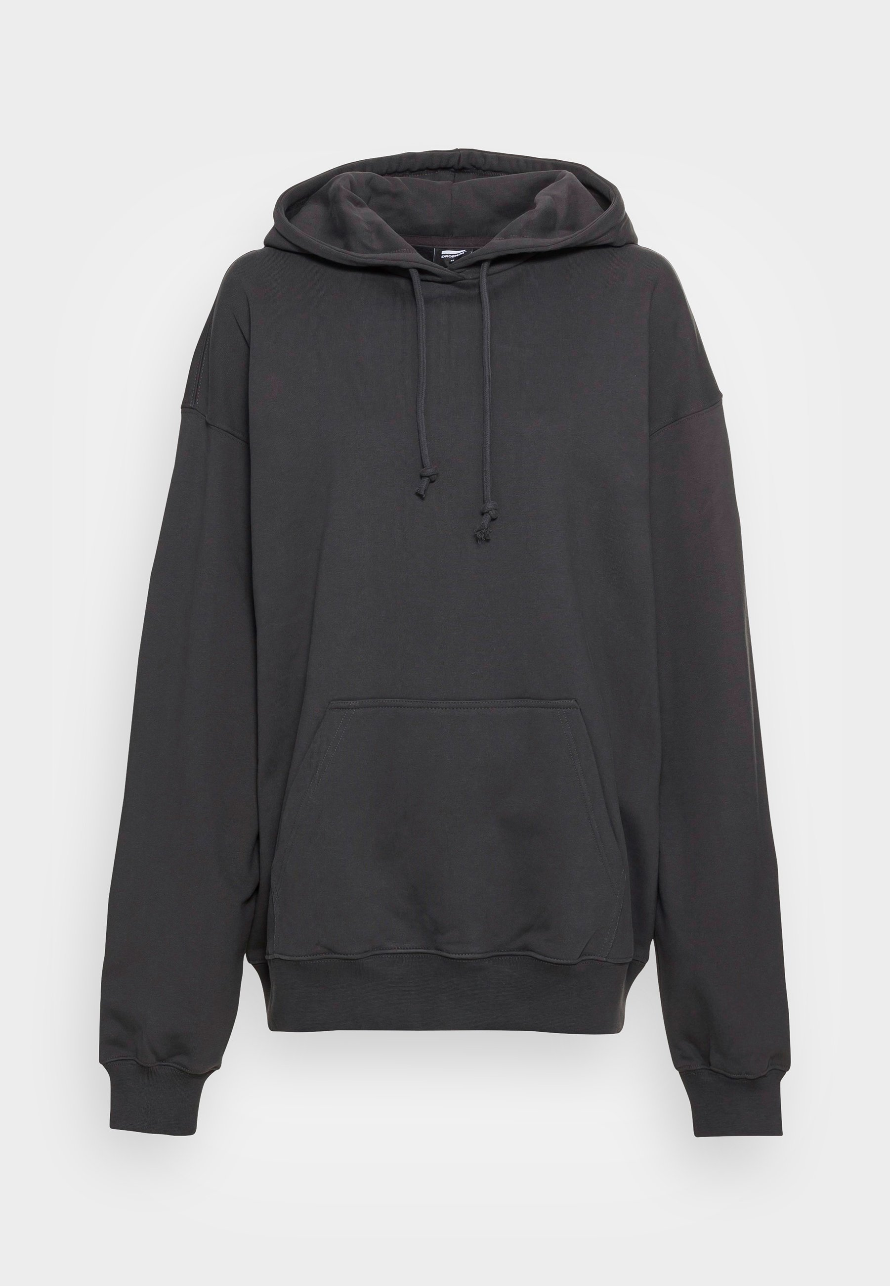 Homme DAMIEN HOODIE - Sweatshirt