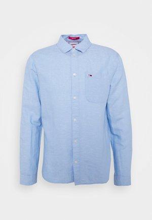 BLEND - Košile - blue