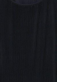 Violeta by Mango - TOPIN - Blouse - nachtblau - 5