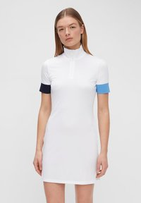 J.LINDEBERG - Sports dress - white - 0