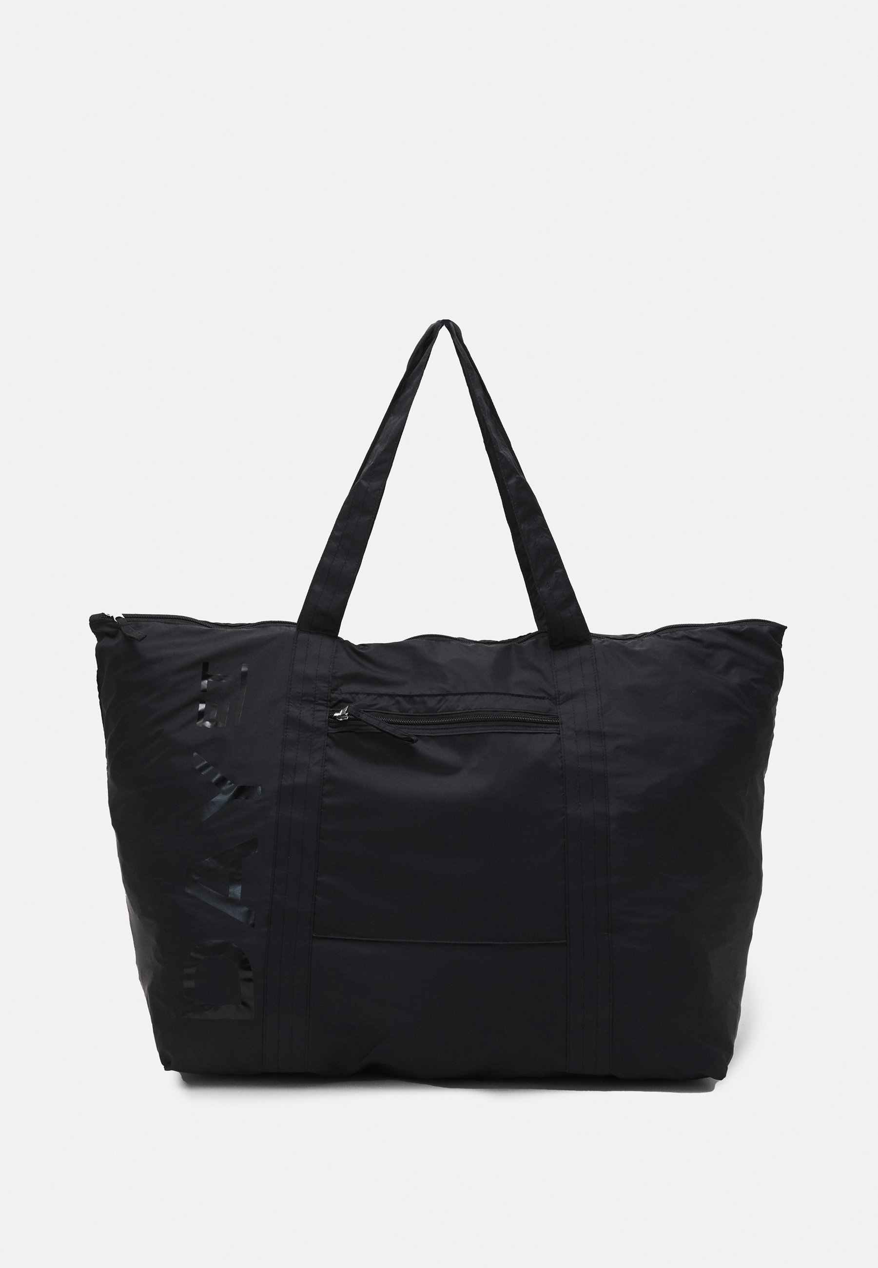 Women REFOLD ME - Tote bag
