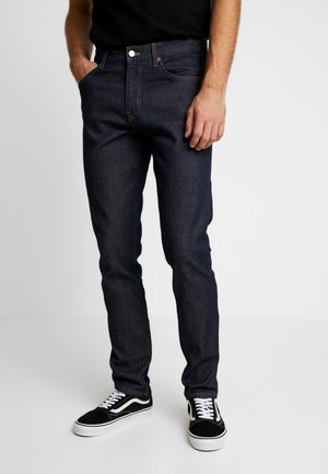 FRIDAY SOAKED - Slim fit jeans - soaked