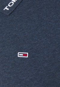 Tommy Jeans - Polo - twilight navy - 2