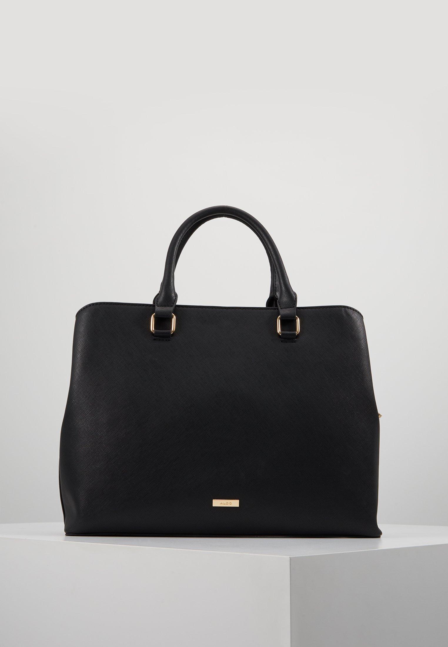 Fashion Style Best Place Accessories ALDO SIGOSSA Handbag black 1fCtCAyoZ 1bsCRiaM3