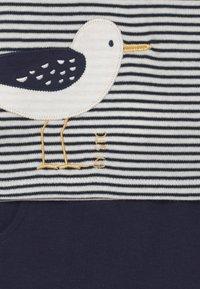 Staccato - SET - Shorts - dark blue - 3