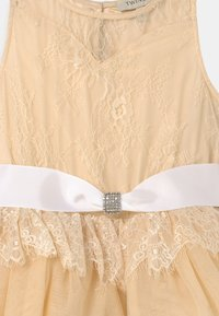 TWINSET - Cocktail dress / Party dress - off white/chantilly - 2