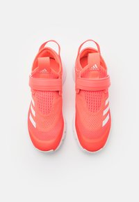adidas Performance - ACTIVEFLEX SUMMER RDY UNISEX - Sports shoes - signal pink/footwear white - 3
