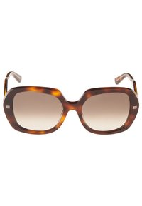ETRO - Sunglasses - havana - 2