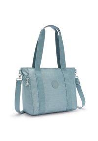 Kipling - Handbag - blue - 2