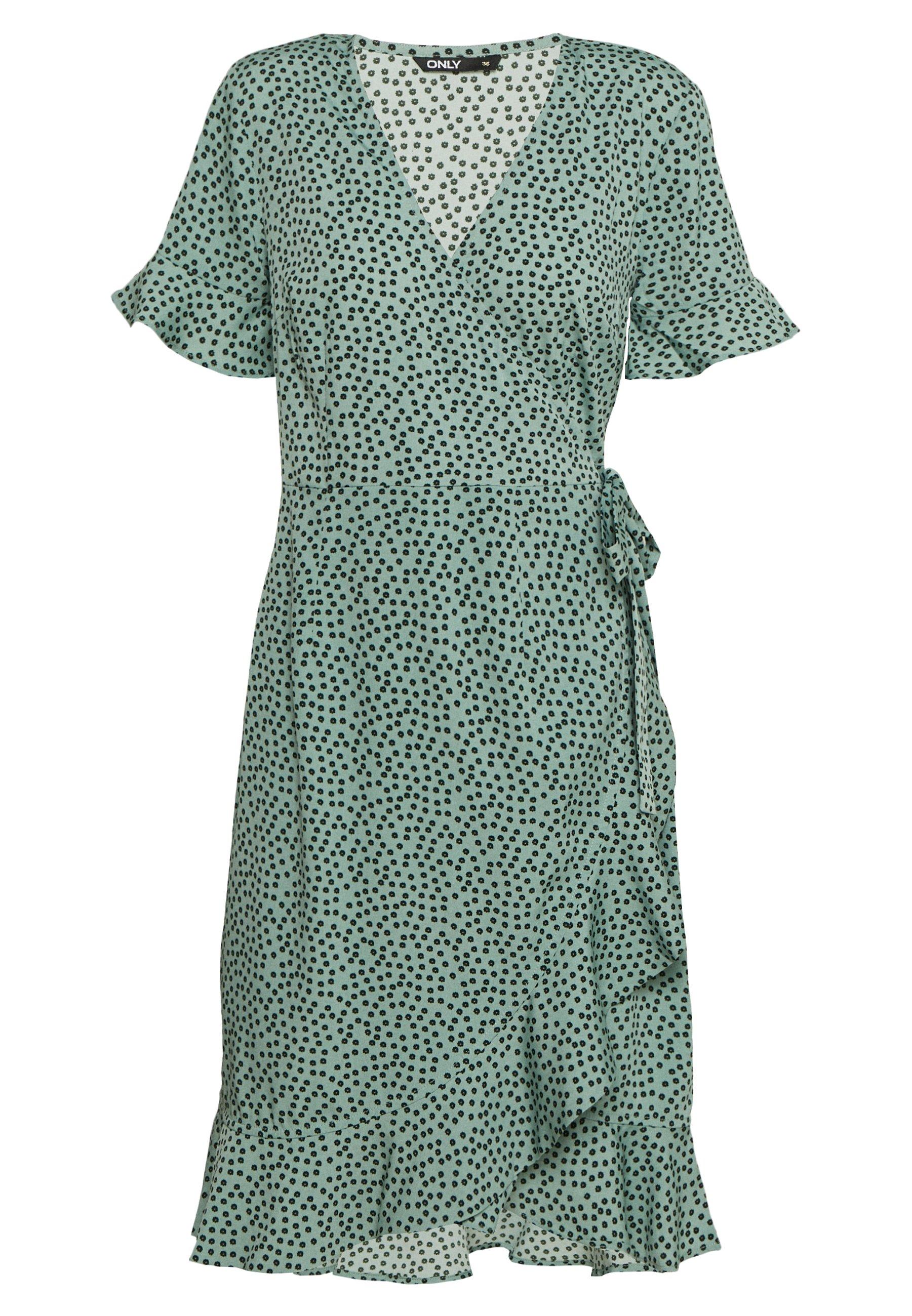Women ONLOLIVIA  - Day dress