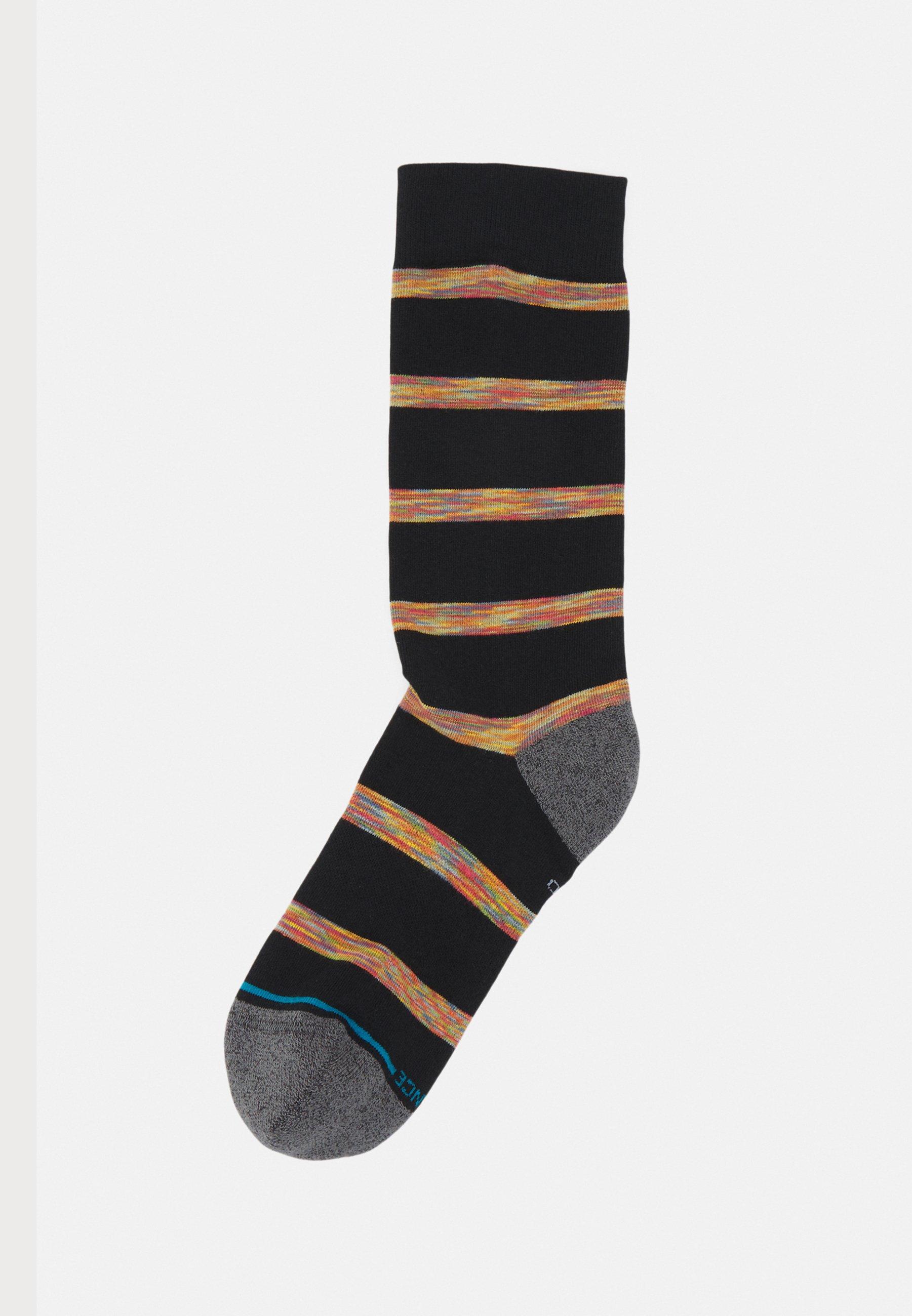Herren MR HODGES - Socken