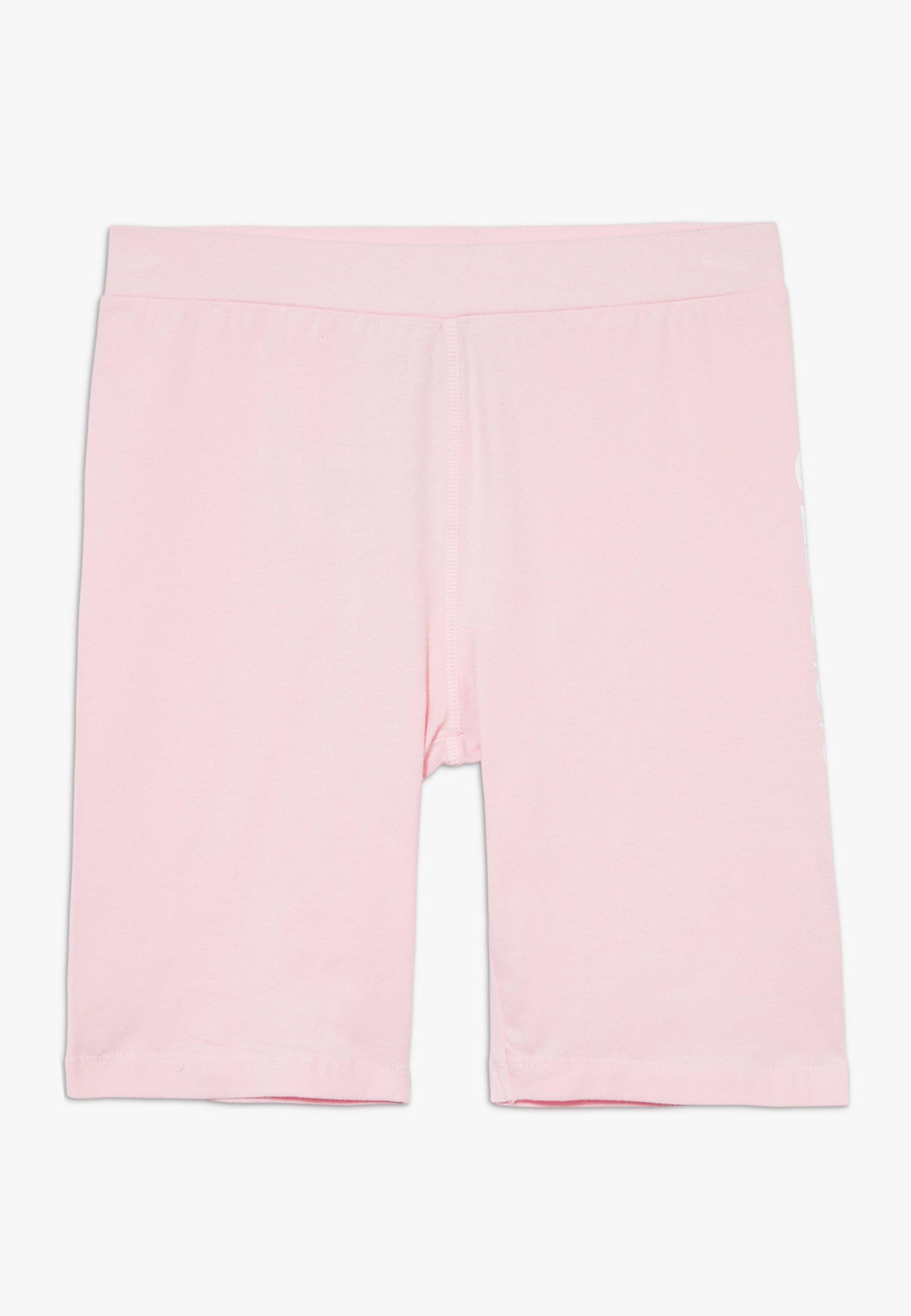 Kids SUZINA - Shorts