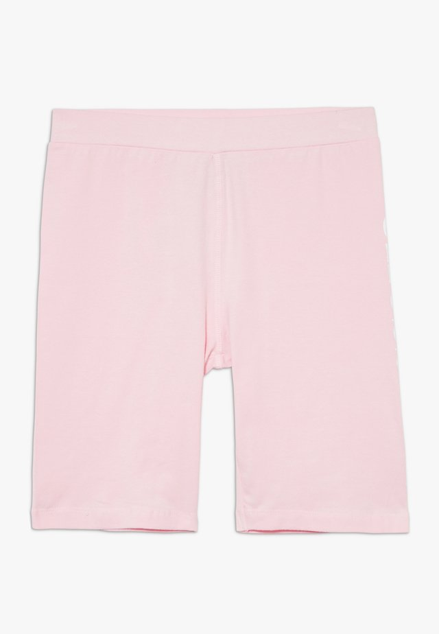 SUZINA - Short - light pink