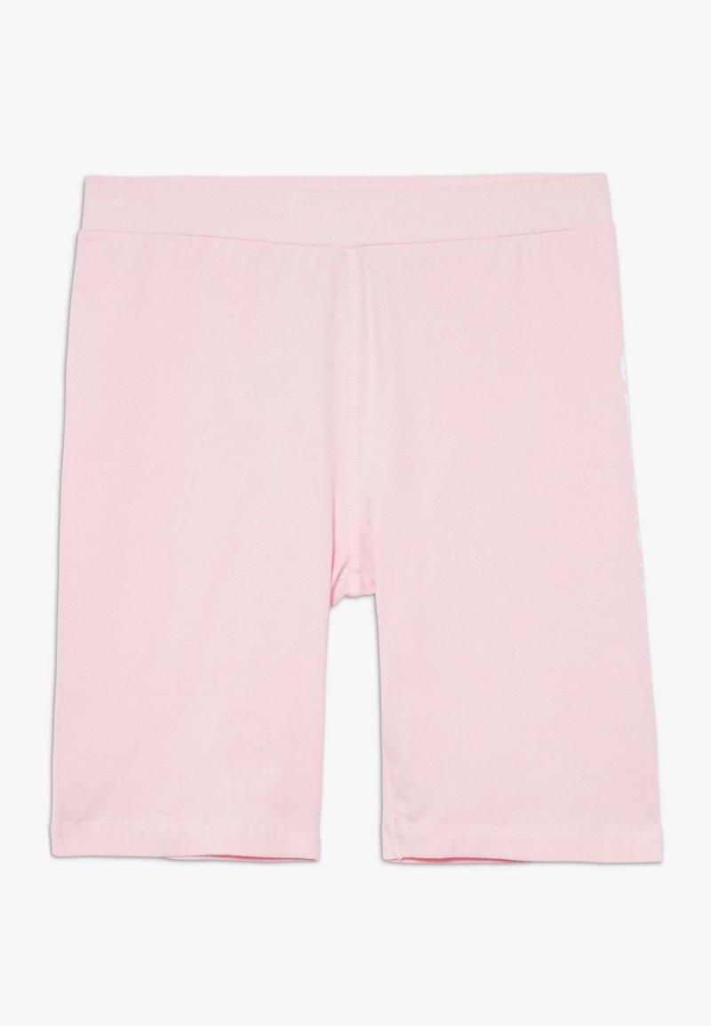Ellesse - SUZINA - Shorts - light pink