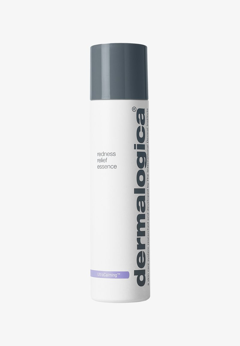 Dermalogica - UITRACALMING REDNESS RELIEF ESSENCE  - Serum - -