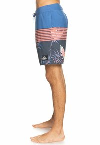 Quiksilver - Swimming shorts - true navy - 2