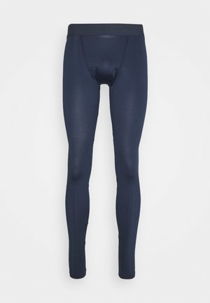JCOZRUNNING - Leggings - navy blazer