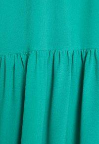 Roksanda - ATHISA DRESS - Denní šaty - parakett/midnight - 7