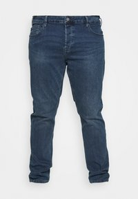 Only & Sons - ONSLOOM LIFE - Slim fit jeans - blue denim - 3