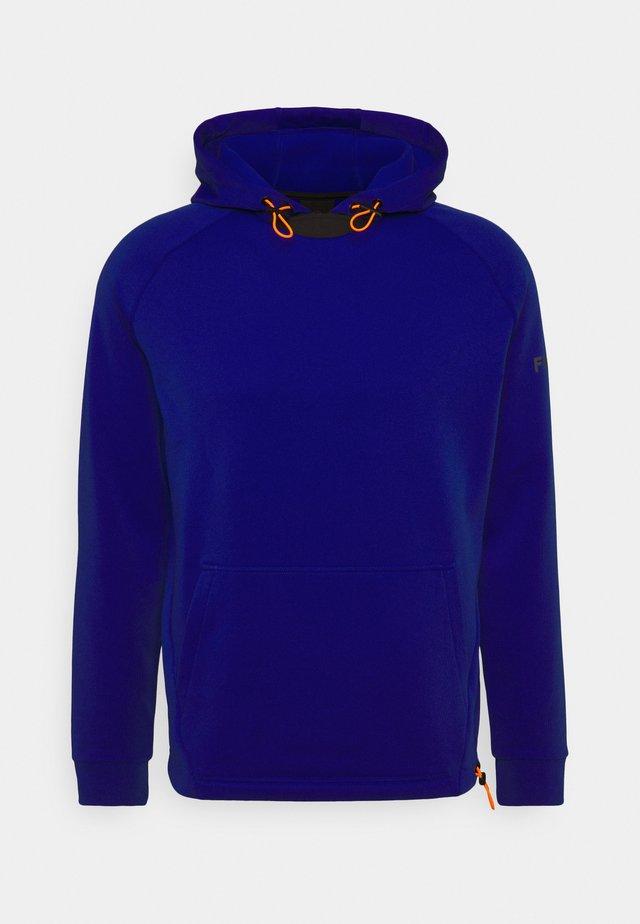 OLLY - Huppari - blue