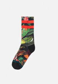 Stance - PLAYA LARGA - Socks - multi - 0