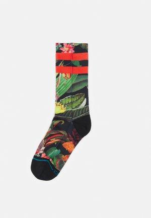PLAYA LARGA - Socks - multi