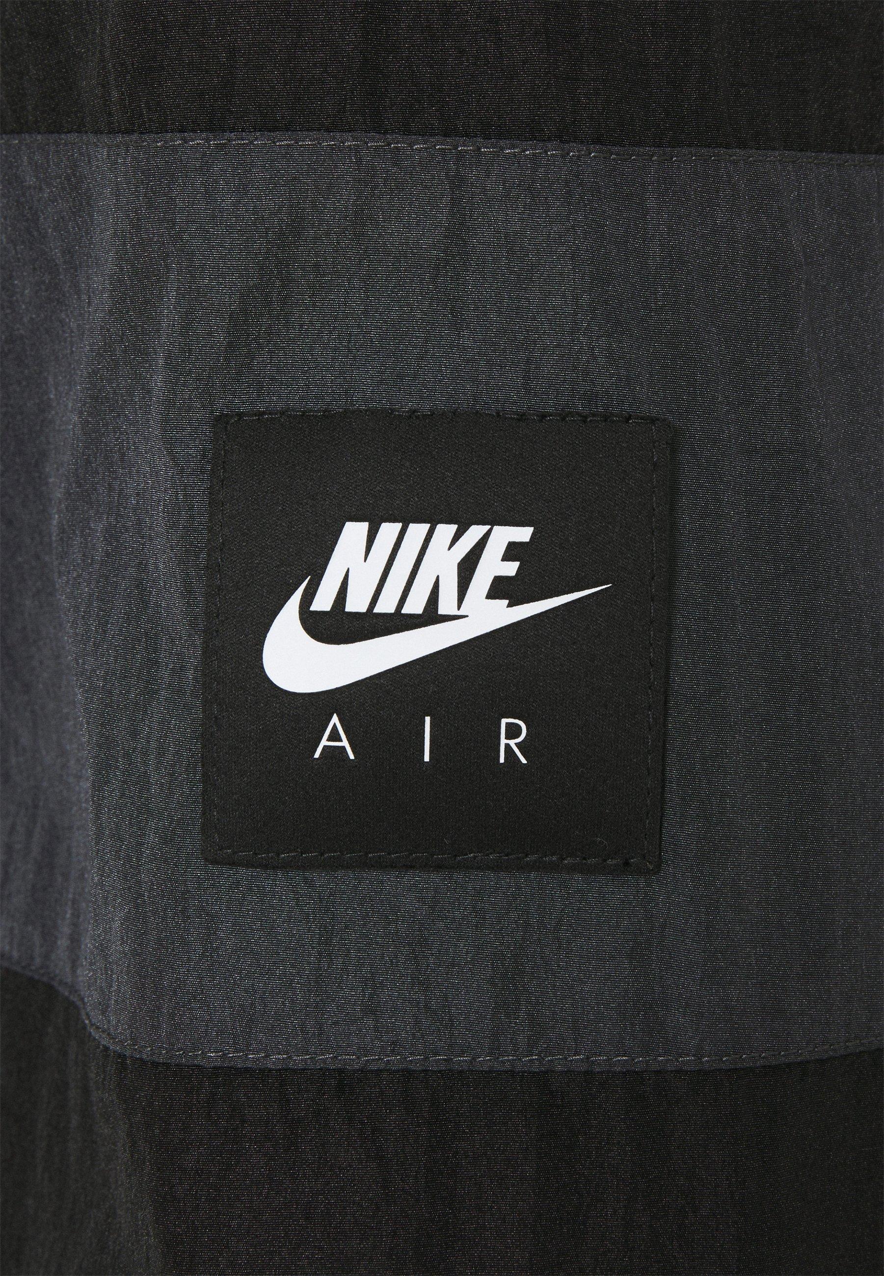 Men AIR ANORAK - Windbreaker