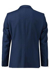 HUGO - Blazer jacket - blue - 1