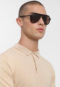 Dolce&Gabbana - Sluneční brýle - havana/brown - 1