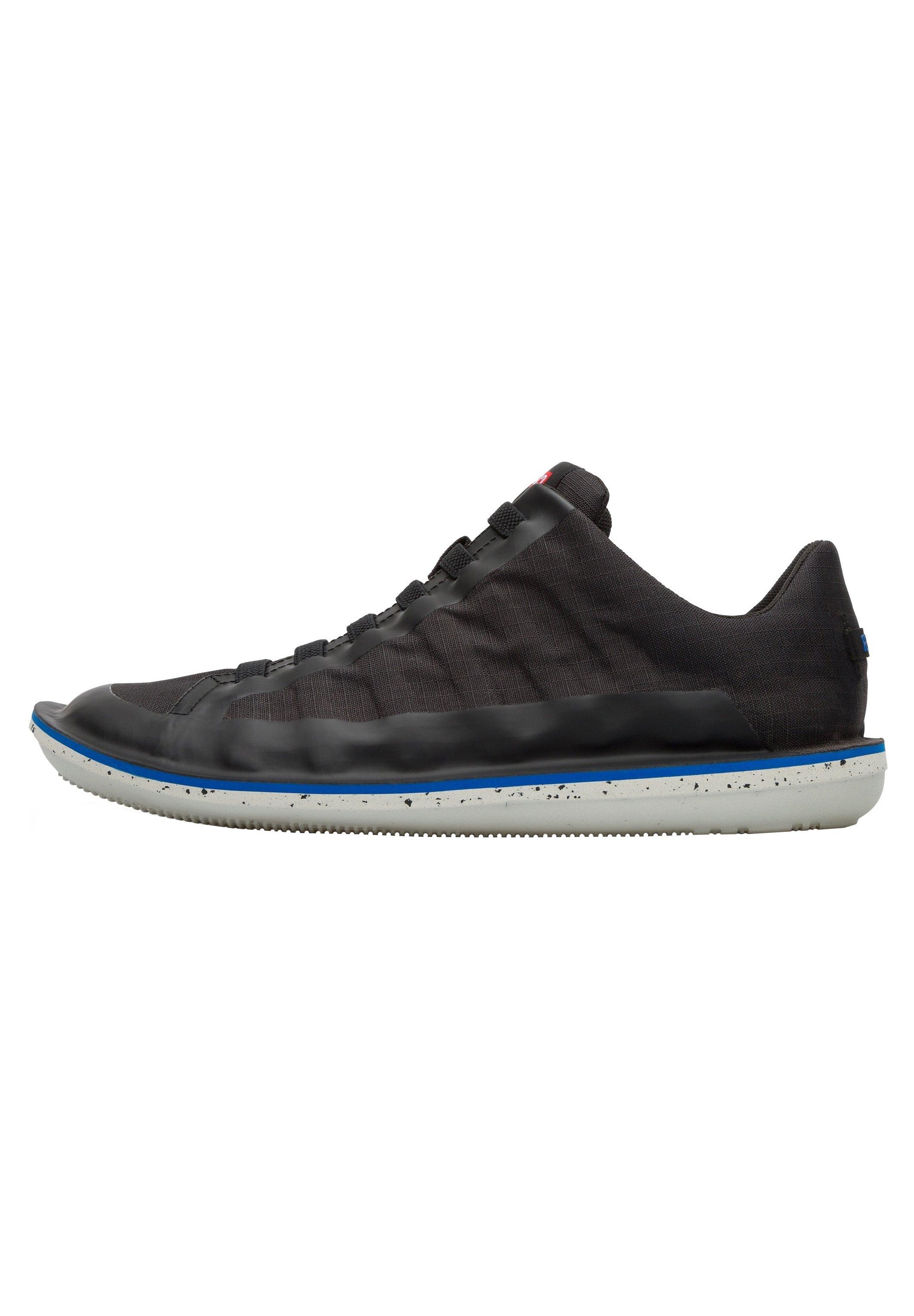 Herren BEETLE - Sneaker low