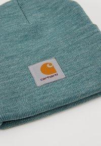 Carhartt WIP - WATCH HAT UNISEX - Beanie - acrylic cloudy heather - 5