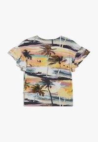 Molo - RAYAH - Print T-shirt - multi-coloured - 1