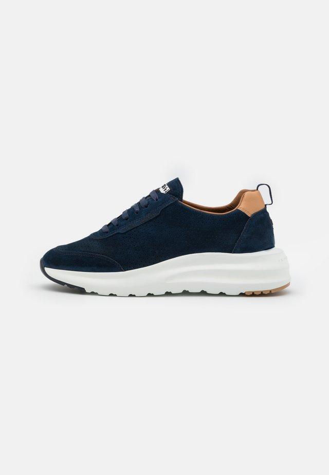 Sneakers - york oceano