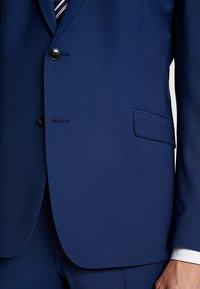 Strellson - Completo - bright blue - 7