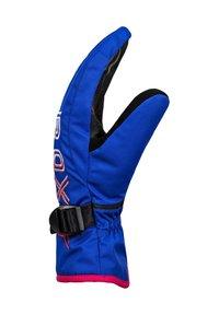 Roxy - Gloves - mazarine blue - 1