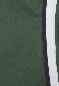 Björn Borg - TESIA TEE - Sports shirt - sycamore - 2