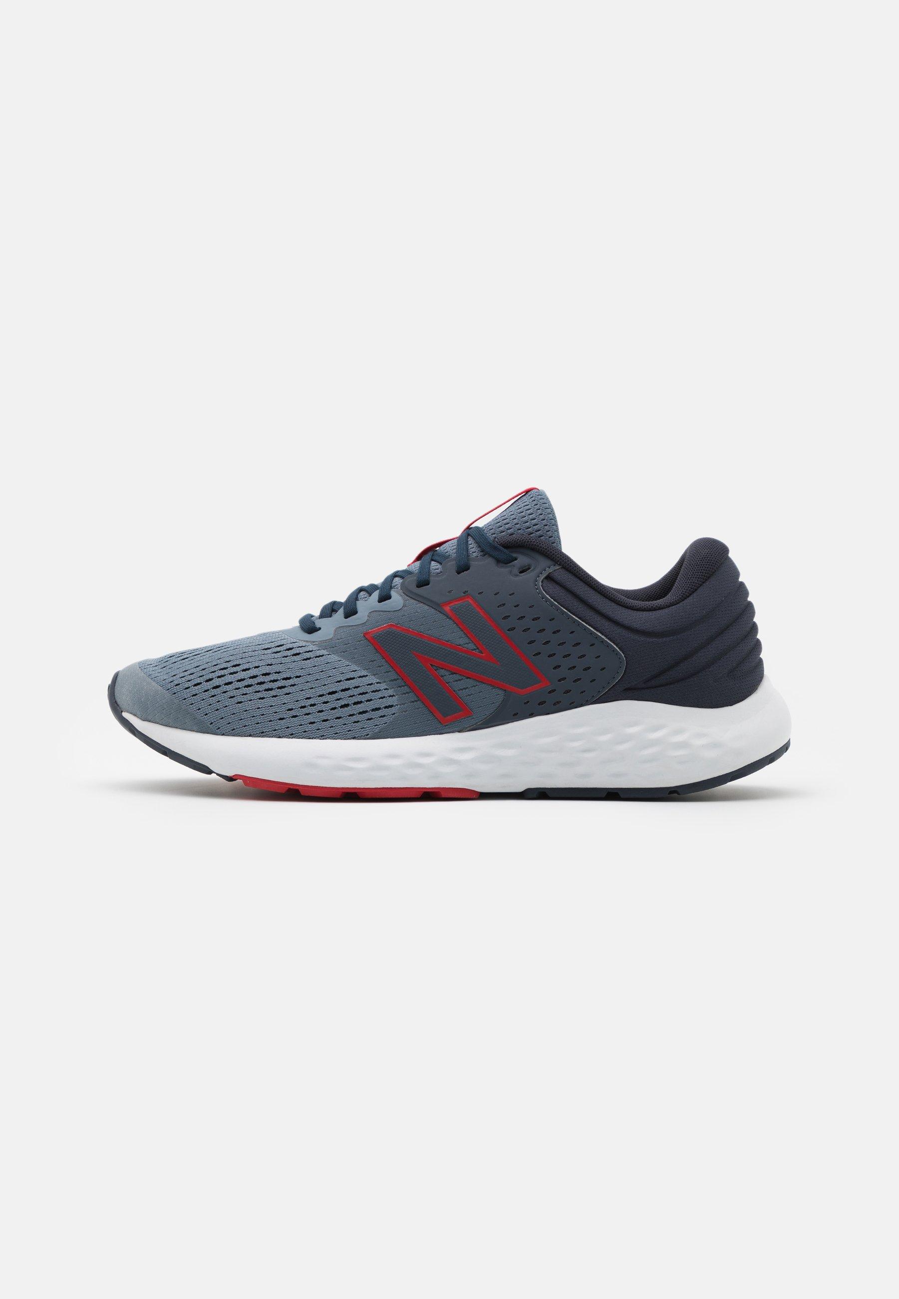 Men 520 - Neutral running shoes