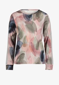 Betty & Co - Sweatshirt - bunt - 3