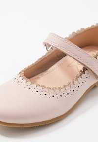 Friboo - Babies - light pink - 2