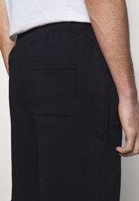 HUGO - DACTUS - Shorts - black - 3