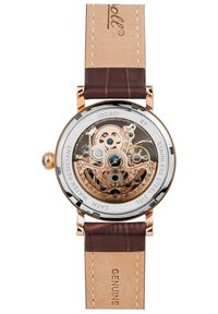 Ingersoll - Cronografo - rose gold-coloured - 1