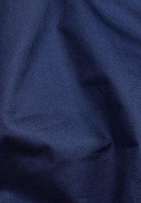 G-Star - ESPOR HIGH - Trousers - imperial blue - 4