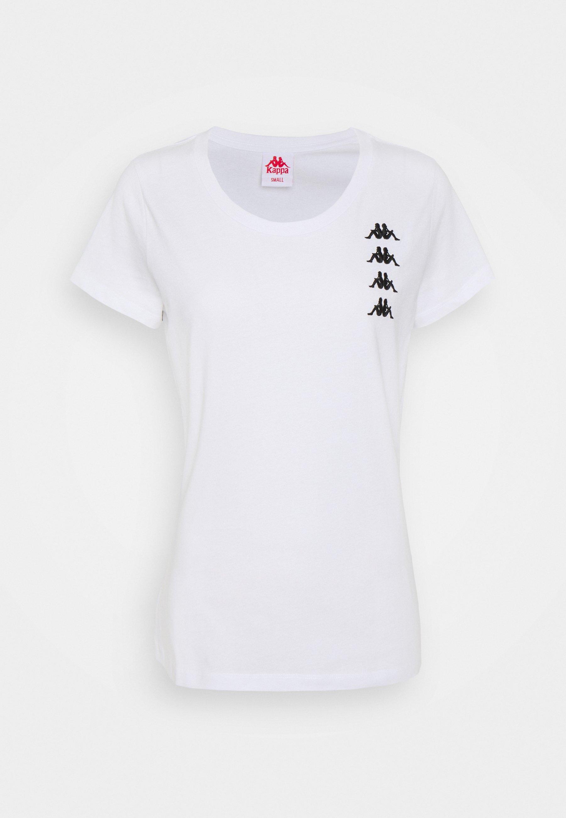 Damen JENKA - T-Shirt print