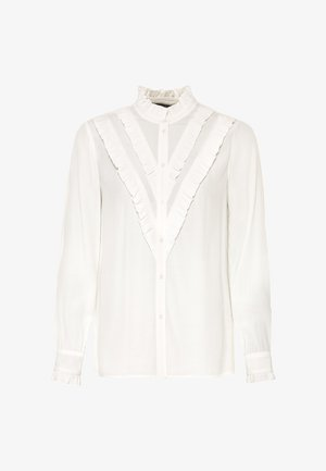 Camicia - offwhite
