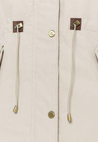 Lauren Ralph Lauren - OXFORD - Down coat - birch - 4