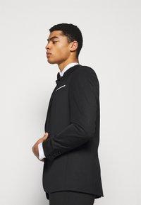 JOOP! - DEAN  - Suit jacket - black - 3