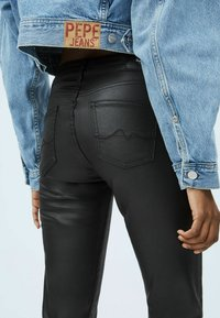 Pepe Jeans - Pantaloni - denim - 5