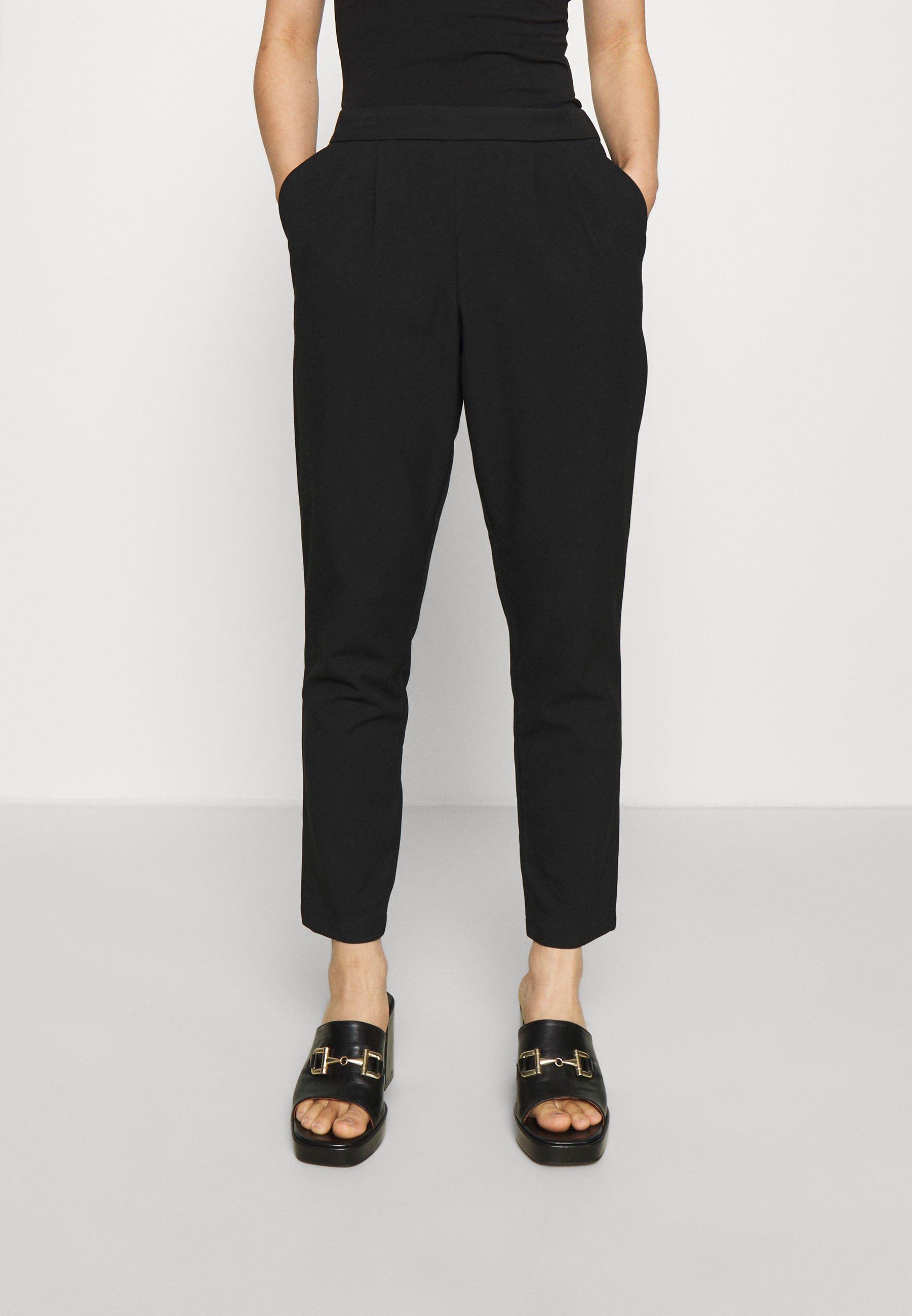 Women VITITTI  PANT - Trousers