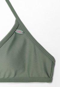 O'Neill - SURF - Bikini - green - 3