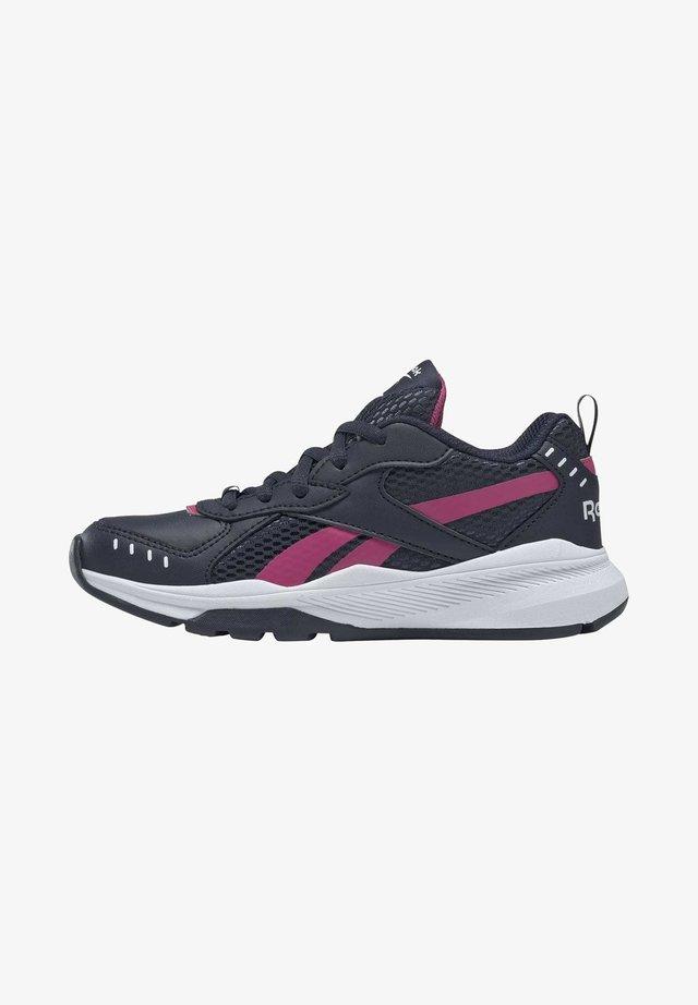 REEBOK XT SPRINTER SHOES - Stabilty running shoes - blue